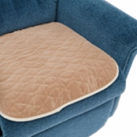 Chair Seat Incontinence Pad (Sold Separately) - Discontinued Dec '18