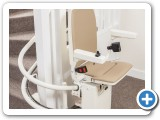 20120321_PlatinumStairlifts_0222