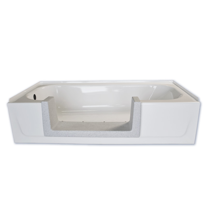 deal prices of walk tubs ms tub best astounding bathtubs in bathroom metrojojo