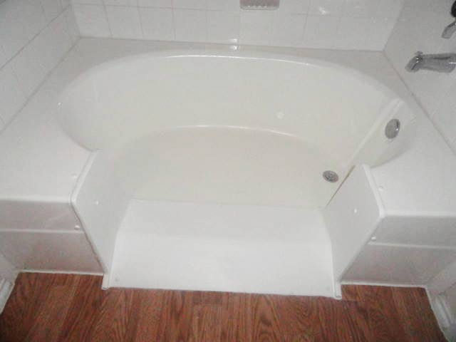 shower deciding accessible bathtub handicap need showers tub in help which walk