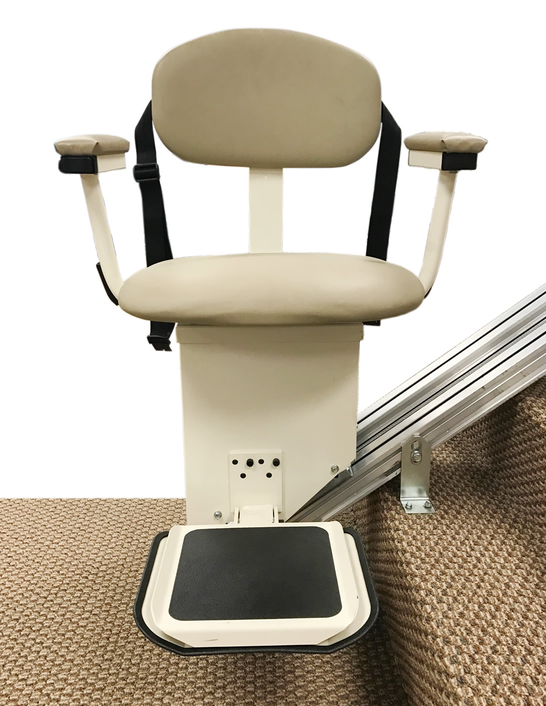 by small living dimensions size lifts recliners covered work pay cushions patient talk scorpion ro computer wheelchair room recliner does to furniture conference design amp how for of r lift lets aza full wg will coverage success chair scholarship medicare stair power pertaining chairs